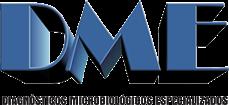 DME – Diagnósticos Microbiológicos Especializados